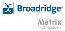 Broadridge Matrix