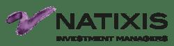 Natixis-Logo_Color