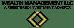 WM LLC Logo_Final Color-1